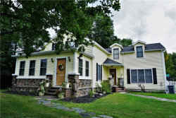 Photo of 3900 East Street, Skaneateles, NY 13152 (MLS # S1180398)