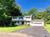 Photo of 4806 Abington Circle, Manlius, NY 13104 (MLS # S1181115)