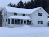 Photo of 8752 Soule Road, Unit ES, Floyd, NY 13354 (MLS # S1181339)