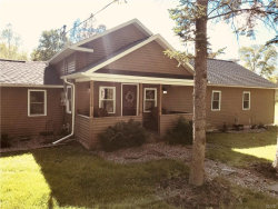 Photo of 2215 Pompey Hollow Road, Pompey, NY 13035 (MLS # S1181874)