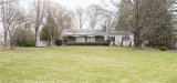 Photo of 97 East Lake Road, Skaneateles, NY 13152 (MLS # S1183478)