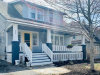 Photo of 204 Smith Street, Manlius, NY 13104 (MLS # S1184611)