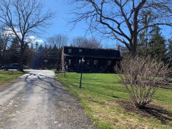 Photo of 3857 Eager Road, Lafayette, NY 13078 (MLS # S1184844)