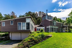Photo of 4448 Brickyard Falls Road, Pompey, NY 13104 (MLS # S1185180)