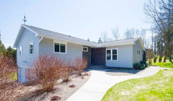 Photo of 2444 Winding, Skaneateles, NY 13152 (MLS # S1185191)