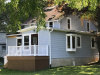 Photo of 5 Highland Street, Skaneateles, NY 13152 (MLS # S1185221)