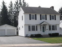 Photo of 148 Ross Street Ext., Auburn, NY 13021 (MLS # S1185612)