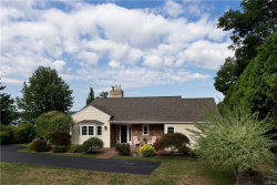Photo of 2815 E Lake Road, Skaneateles, NY 13152 (MLS # S1186309)
