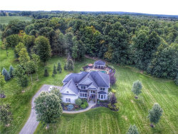 Photo of 16 Calloway Drive, Owasco, NY 13021 (MLS # S1187074)