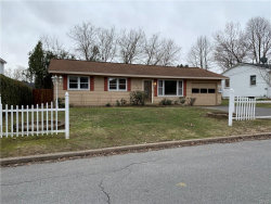 Photo of 204 Lyndale Drive, Rome-Inside, NY 13440 (MLS # S1187168)