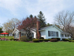 Photo of 5529 West Lake Road, Fleming, NY 13021 (MLS # S1188516)