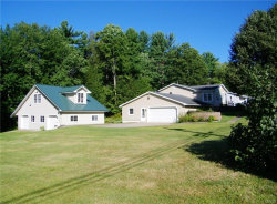 Photo of 10051 Florence Hill Road, Camden, NY 13316 (MLS # S1188561)
