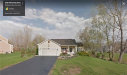 Photo of 6287 Mourning Dove, Lysander, NY 13027 (MLS # S1189852)