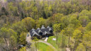 Photo of 3168 Brewer Road, Marcellus, NY 13110 (MLS # S1190584)