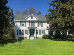 Photo of 4813 State Route 34, Fleming, NY 13021 (MLS # S1191561)
