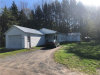 Photo of 9110 Meadowbrook Drive, Lee, NY 13440 (MLS # S1191587)