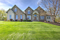 Photo of 4663 Hartsfield Place, Pompey, NY 13104 (MLS # S1192010)