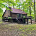 Photo of 2681 Dunbar Woods Road, Marcellus, NY 13108 (MLS # S1192025)