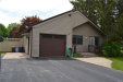 Photo of 2474 Roman Ave, Marcellus, NY 13108 (MLS # S1192513)