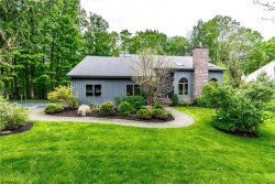Photo of 4309 Hepatica Hill Road, Pompey, NY 13104 (MLS # S1193031)