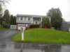 Photo of 4248 Altair Course, Clay, NY 13090 (MLS # S1193141)