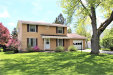 Photo of 5814 Coventry Road South, Manlius, NY 13057 (MLS # S1193873)
