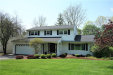 Photo of 4828 Westfield Drive, Manlius, NY 13104 (MLS # S1194771)