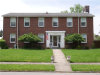 Photo of 142 Westminster Place, Utica, NY 13501 (MLS # S1195291)