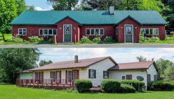 Photo of 2630 State Route 41a, Sempronius, NY 13118 (MLS # S1195301)