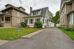 Photo of 106 Rugby Road, Syracuse, NY 13206 (MLS # S1195389)