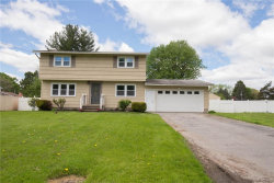 Photo of 108 Sotherden Drive, Clay, NY 13090 (MLS # S1195569)