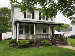 Photo of 73 Cottage Street, Auburn, NY 13021 (MLS # S1195590)