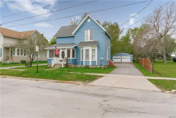 Photo of 524 Franklin Street, Clayton, NY 13624 (MLS # S1195976)