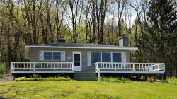 Photo of 2920 West Lake Road, Cazenovia, NY 13035 (MLS # S1196005)