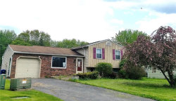 Photo of 6061 Bannister Drive, Cicero, NY 13039 (MLS # S1196067)