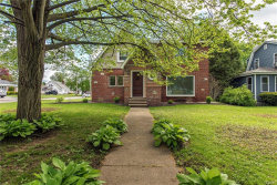 Photo of 601 East Linden Street, Rome-Inside, NY 13440 (MLS # S1196270)