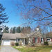 Photo of 6339 Glass Factory Road, Unit WS, Marcy, NY 13403 (MLS # S1196494)