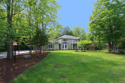 Photo of 4438 Twin Pines Drive, Pompey, NY 13104 (MLS # S1197585)