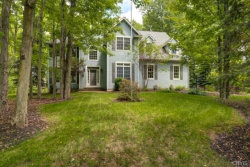 Photo of 4453 Twin Pines Drive, Pompey, NY 13104 (MLS # S1198870)