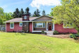 Photo of 1570 Coon Hill Road, Skaneateles, NY 13152 (MLS # S1199202)