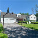 Photo of 4454 Frank Gay Road, Marcellus, NY 13108 (MLS # S1199811)