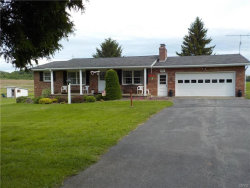 Photo of 805 Turnpike Road, Aurelius, NY 13034 (MLS # S1200506)