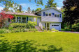 Photo of 3920 State Street Road, Skaneateles, NY 13152 (MLS # S1200876)
