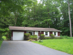 Photo of 8508 Dawn Drive, NY 13440 (MLS # S1200964)