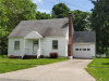 Photo of 10 East Austin Street, Skaneateles, NY 13152 (MLS # S1201868)