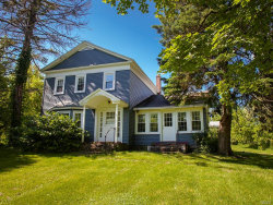 Photo of 8119 Number 4 Road West, Pompey, NY 13104 (MLS # S1201882)