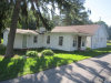 Photo of 4820 Nys Route 69, Lee, NY 13440 (MLS # S1202076)
