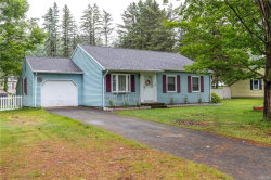 Photo of 6351 Milles Drive, Lee, NY 13440 (MLS # S1202768)