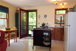 Tiny photo for 82 Lakewood Lane, Niles, NY 13152 (MLS # S1203996)