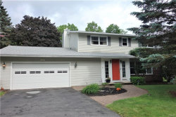 Photo of 4866 Candy Lane, Manlius, NY 13104 (MLS # S1204045)
